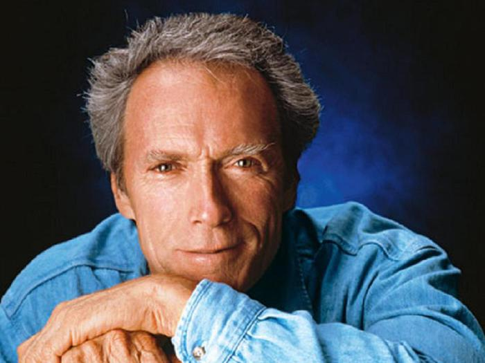 3085196_Clint_Eastwood_actor_Wallpaper__yvt2 (700x525, 42Kb)