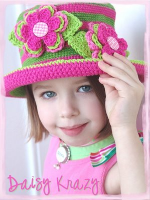 69401431_1295330535_1ediprep_pink_hat040 (299x400, 119Kb)