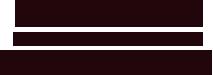 logo (213x75, 6Kb)
