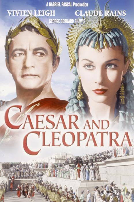 kinopoisk.ru-Caesar-and-Cleopatra-1895327 (465x700, 125Kb)