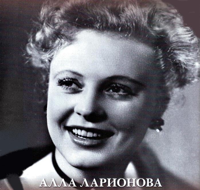 Ashampoo_Snap_2014.09.15_20h12m48s_030_ (698x663, 1184Kb)