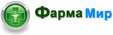 logo (1) (396x124, 49Kb)