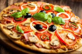 доставка пиццы (275x183, 17Kb)