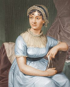 Jane_Austen_coloured_version (230x285, 18Kb)