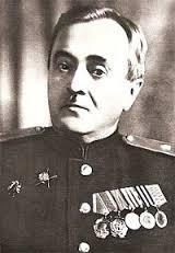 Александр Васильевич Александров (360x431, 26Kb)