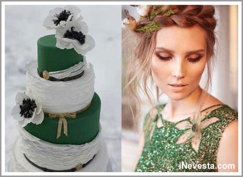 Свадебные тенденции 2015/4799166_color_wedding (500x364, 44Kb)