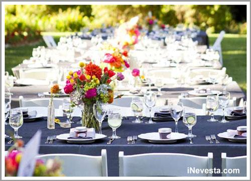 Свадебные тенденции 2015/4799166_table_wedding (500x361, 55Kb)