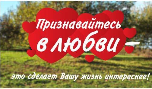 4687843_17d2133555 (504x296, 31Kb)