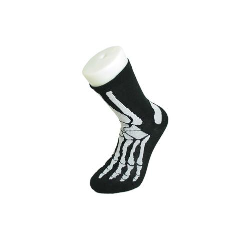 смешные носки 10 (493x493, 56Kb)