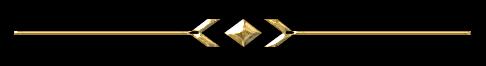 0_ab6bc_a787f8e_orig (486x66, 8Kb)