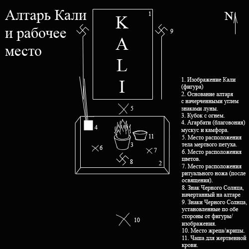 5057605_altar (500x500, 51Kb)