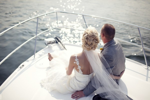 3085196_HarbourfrontWedding_26600x400 (600x400, 48Kb)