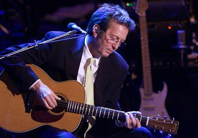Eric_ Clapton_all_guitar.ru (400x279, 20Kb)