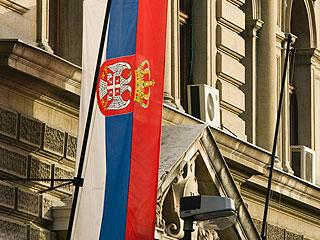 Отказ Сервии от санкций к России (320x240, 35Kb)