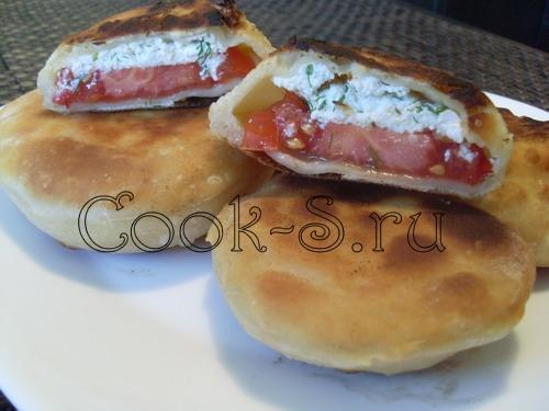 lepeshki_s_pomidorami_i_tvorogom_18 (500x375, 106Kb)