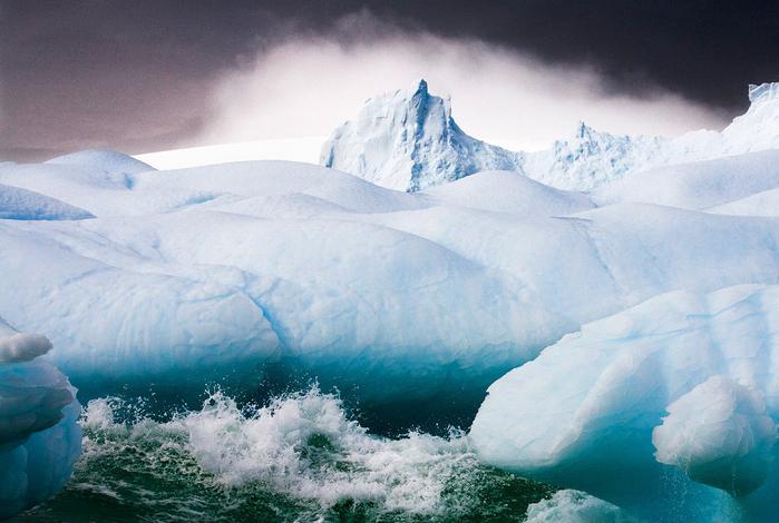 antarctica-003 (700x470, 370Kb)