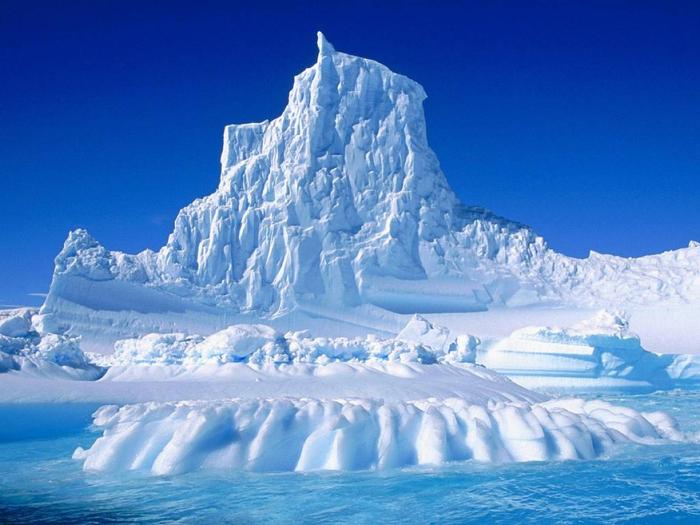 antarktyda (700x525, 372Kb)