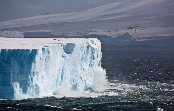 krasoti-Antarktidi-55-foto_19 (700x446, 343Kb)