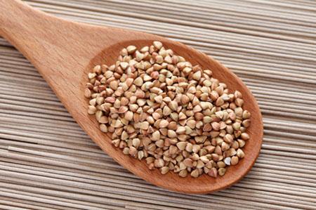 grechnevaya-dieta-dlya-pohudeniya-2 (450x299, 160Kb)