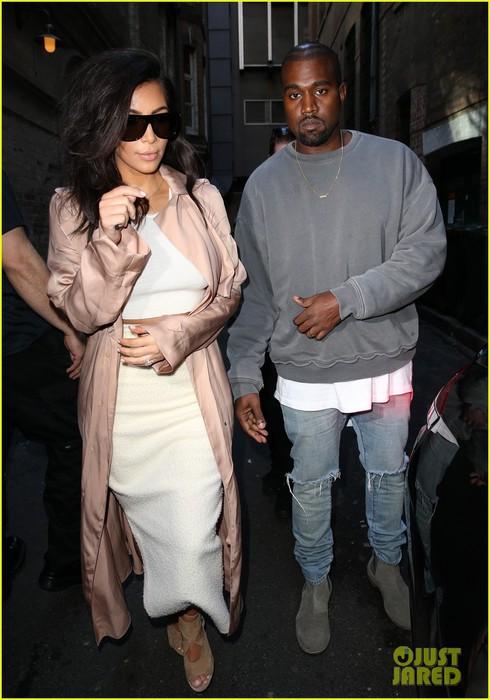 kim-kardashian-kanye-west-lunch-sydney-last-yeezus-show-06 (490x700, 87Kb)
