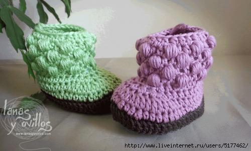 5177462_crochet_botas_bebe (500x300, 71Kb)