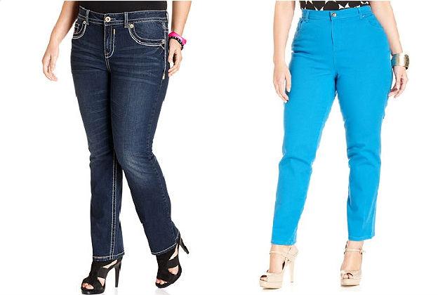 Jeans (624x420, 110Kb)