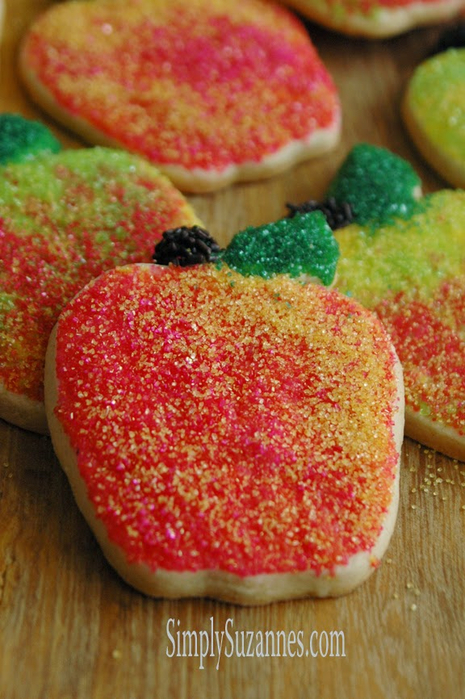 apple sugar cookies 16-2 (465x700, 411Kb)