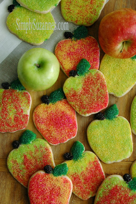 apple sugar cookies 38-2 (465x700, 481Kb)