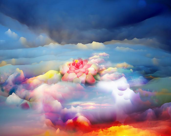 dreambliss_5_by_love1008-d7i3a0y (700x560, 241Kb)