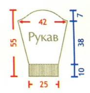 3 (185x191, 29Kb)