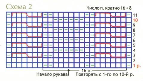 5 (478x271, 165Kb)