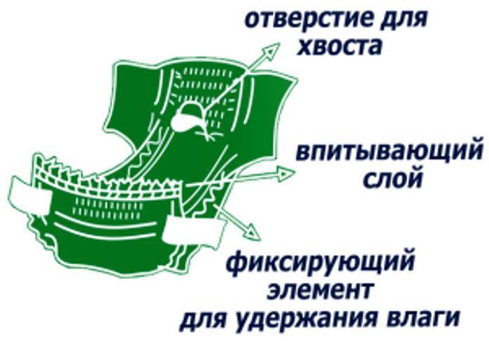 Укропский броник (700x487, 36Kb)