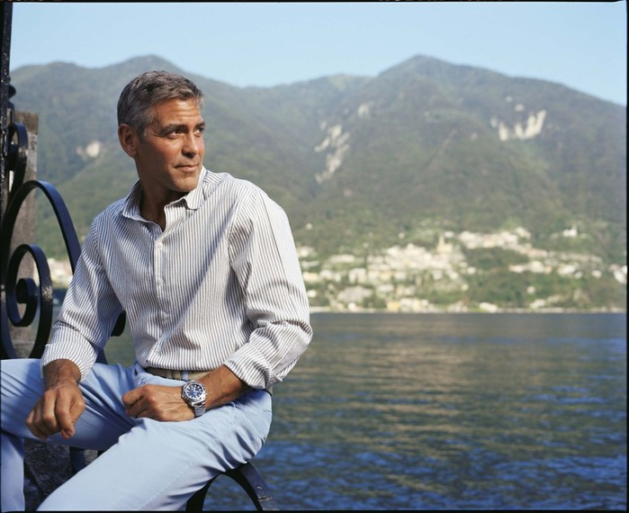 George-Clooney-striped-shirt-menswear-style-900x734 (700x570, 87Kb)