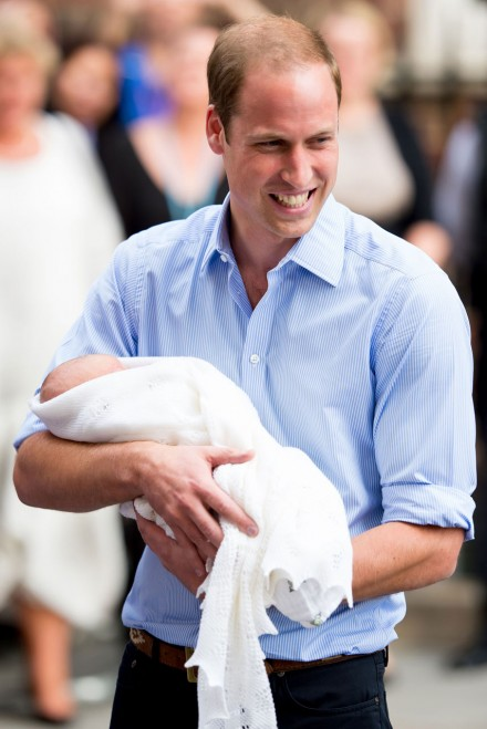 Prince-William-garticle (440x659, 63Kb)