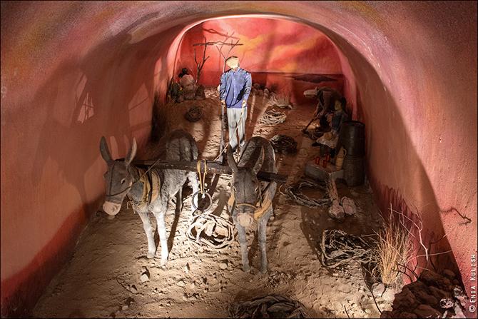 музей вина на острове санторини греция 3 (670x447, 470Kb)