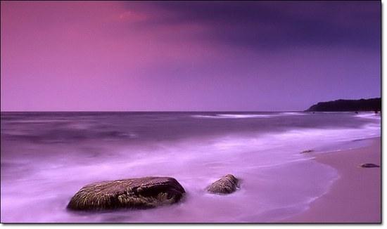 violet_ocean (550x326, 25Kb)