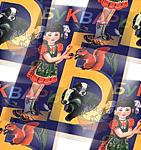 Превью БУКВАРЬ-3 (141x150, 26Kb)