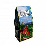 Российские полезные чаи из трав (2) (180x180, 25Kb)