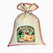 Российские полезные чаи из трав (11) (180x180, 35Kb)
