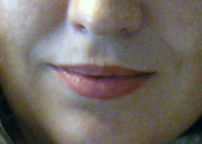 фото перманентного макияжа губ до и после, отзыв о перманентном макияже, какие осложнения могут быть после перманентного макияжа губ, кому стоит делать перманентный макияж, стоит ли мне сделать перманентный макияж губ, Хьюго Пьюго рукоделие,http://idi-k-nam.ru/,/4682845_obdelannii_rot (404x288, 119Kb)