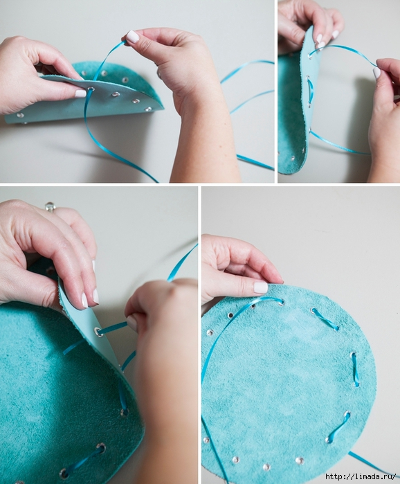 SomethingTurquoise-DIY-no-sew-jewelry-pouch_0012 (578x700, 270Kb)