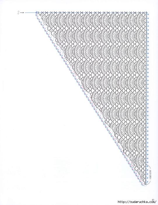 00045 (541x700, 219Kb)