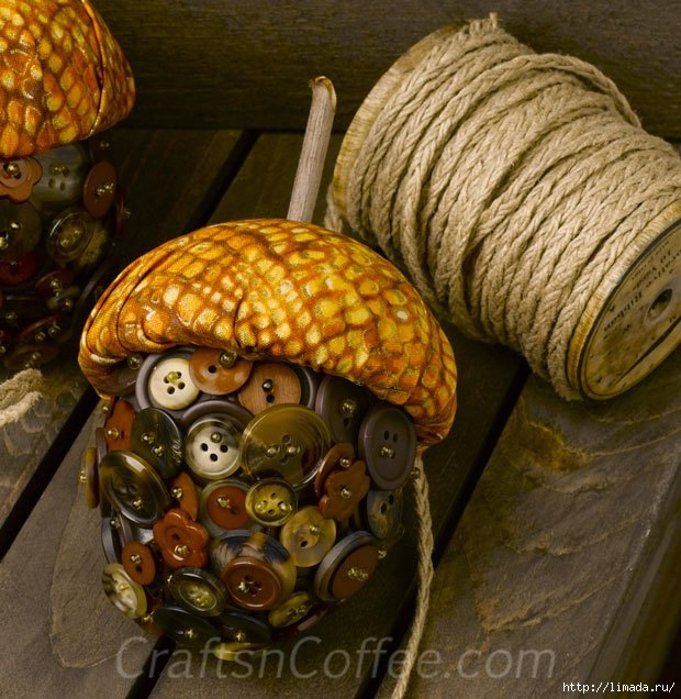 fall-decor-diy-button-acorn (620x636, 265Kb)
