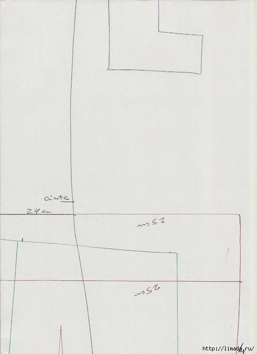 004 (1) (508x700, 148Kb)