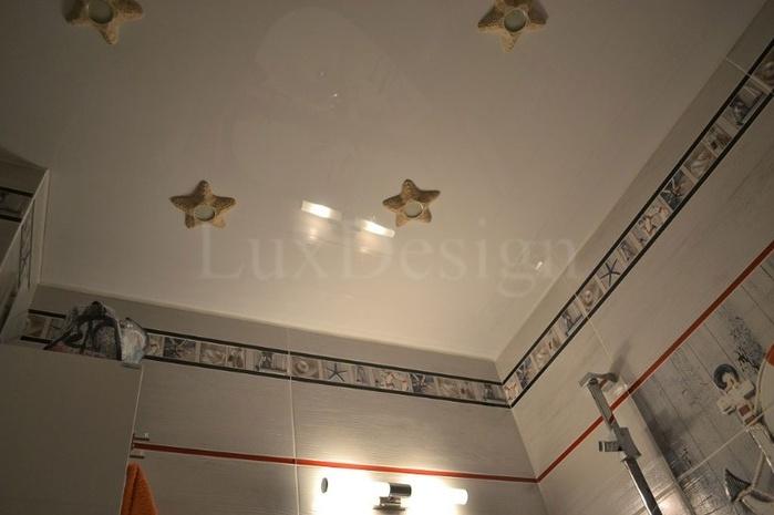 Недорогие натяжные потолки/3424885_8e83038c2f48ec4dfa71ebdbae3af916 (700x465, 77Kb)