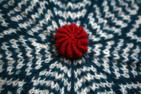 redrose (550x367, 318Kb)