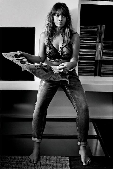 женское нижнее белье Triumph фото 3 (469x700, 170Kb)