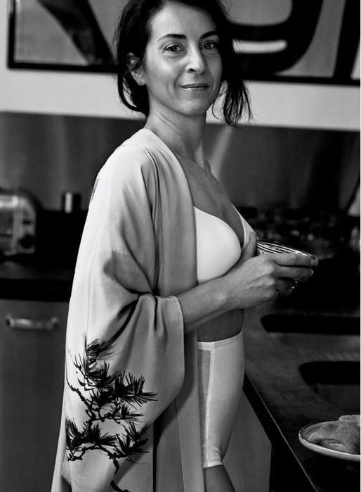 женское нижнее белье Triumph фото 7 (514x700, 186Kb)