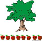 Превью яблочки РєРѕРїРё (700x681, 158Kb)