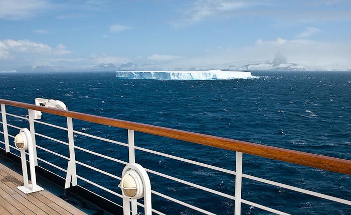 krasoti-Antarktidi-55-foto_14 (700x428, 396Kb)